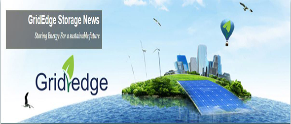 GridEdge News