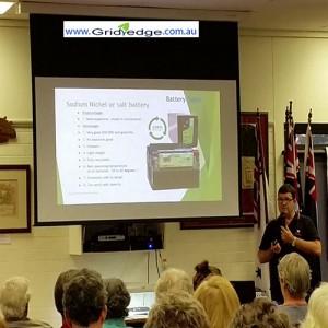 FIAMM-battery-presentation
