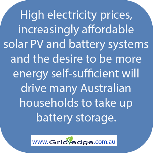 High-Electricity-Prices