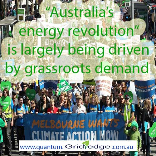 Australias-Energy-storage-revolution-being-driven-by-Grassroots-demand