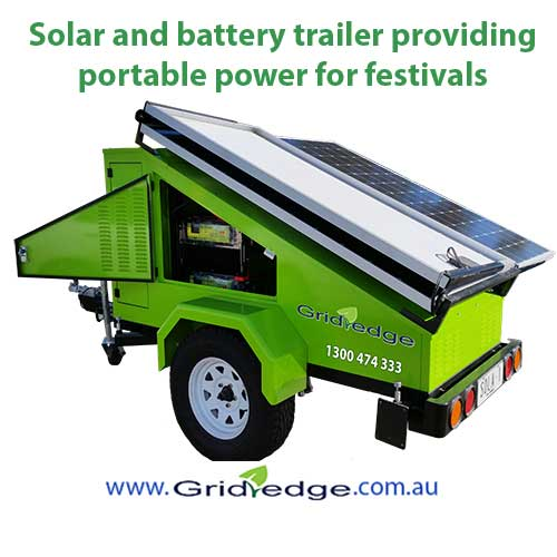 Battery-trailer_122247l