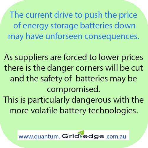 Cheaper-batteries-will-lead-to-safety-issues