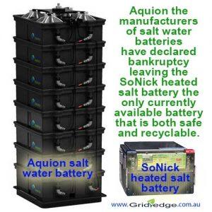 Aquion-declares-bankruptcy